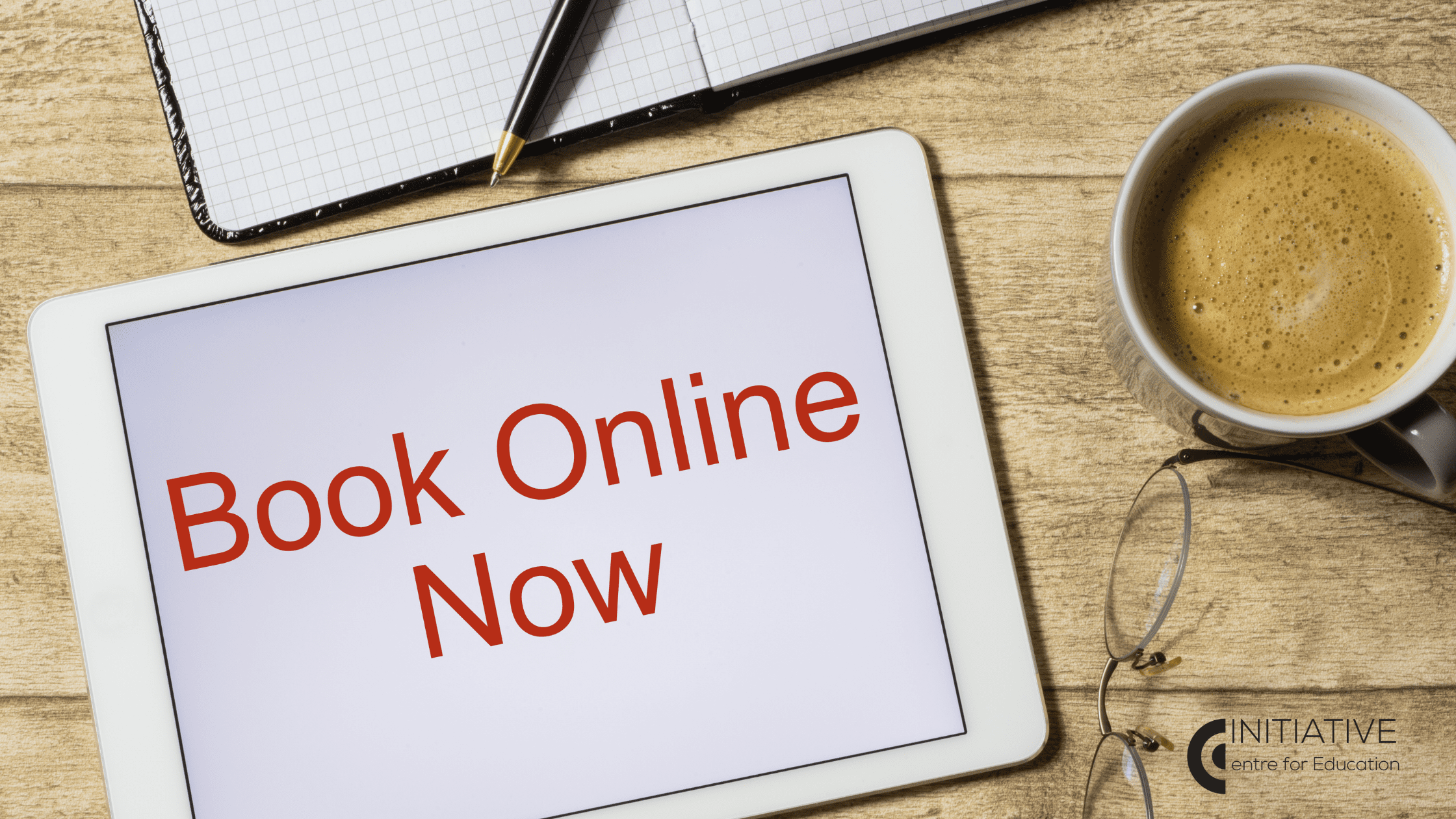 get more bookings from your website